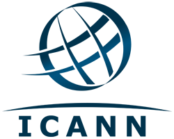 ICANN Announces Requested gTLDs | Adrian Roselli