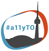 #a11yTO