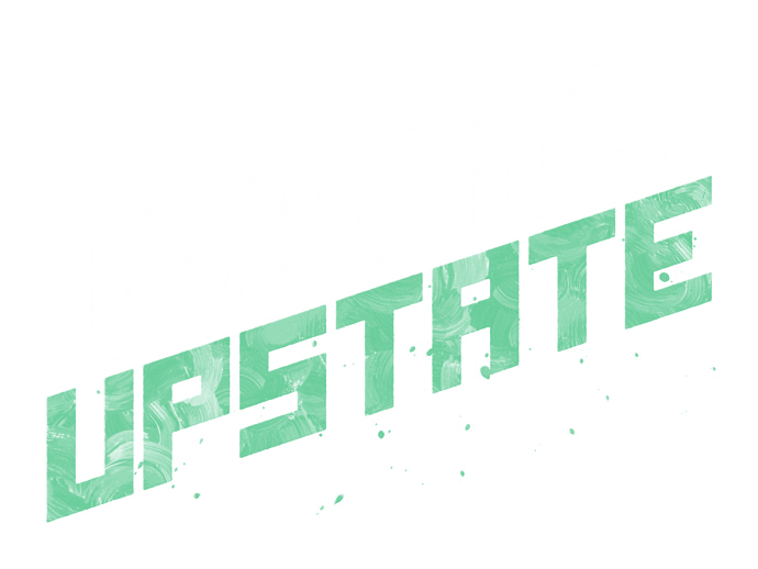 Create Upstate